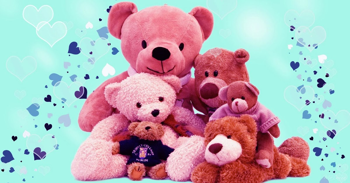Teddy day sms 2018 shayari messages teddy bear day teddy day sms 2018 shayari messages teddy bear day voltagebd Images