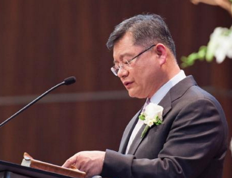 canadian pastor life jail north korea