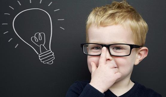 Hati-Hati..!! 5 Kebiasaan Ini Dapat Mempengaruhi Tingkat Kecerdasan Anak Anda
