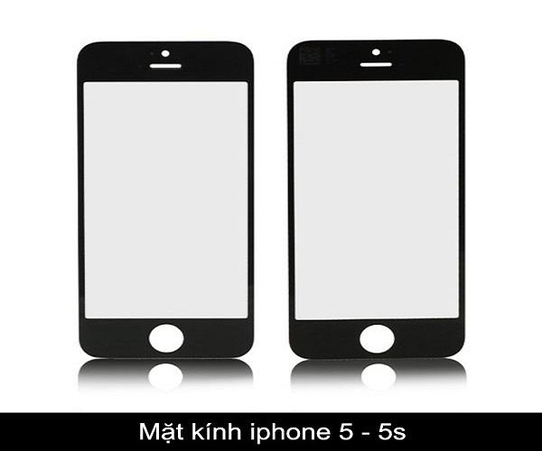 thay-mat-kinh-iphone-5s