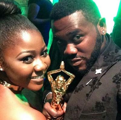 deyemi okanlawon award ghana movie awards