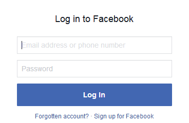 Facebook Account Kaise Banaye ( How To Create FB Account )