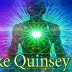 Mike Quinsey Update April 14th 2017
