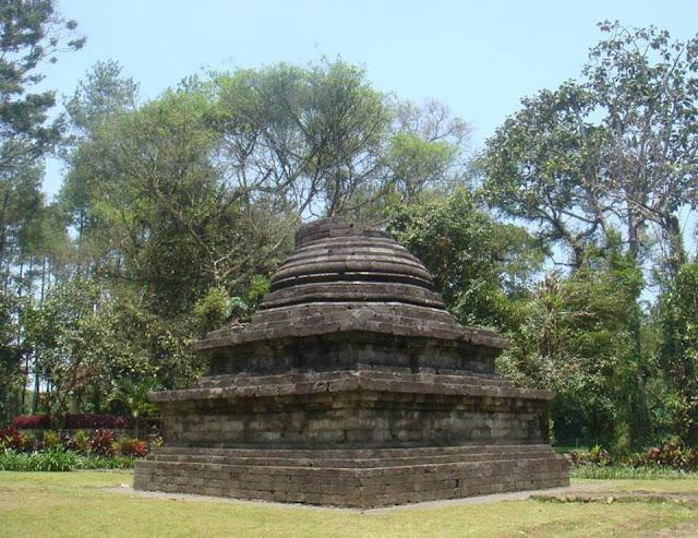 6 Wisata Sejarah di Malang & Batu Yang Wajib Dikunjungi