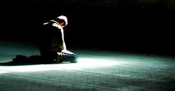 Bertaubat Sebelum Umrah dan Haji