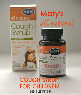 All Natural Medicine, Parenting