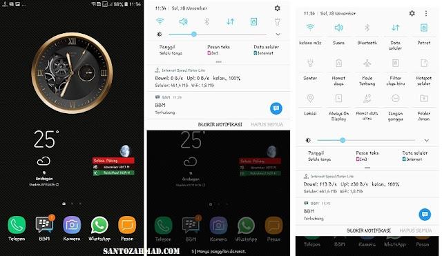 (Review) Samsung Galaxy J7 Pro, Hasil Jepretan Kamera Yang Mantab