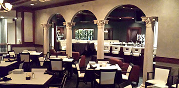 Italian Restaurants Johnstown Pa Best