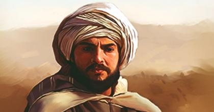 Kesaksian Ibnu Bathuthah terhadap Ibnu Taimiyah