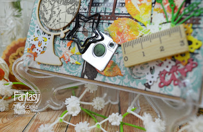 открытка на 1 сентября, школьная открытка, открытка на первый звонок, открытка учителям, открытка ручной работы
