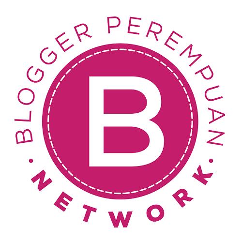 3 Alasan Mengapa Butiran Kata Bergabung Bersama Blogger Perempuan