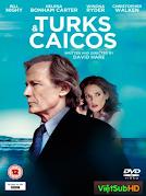 Quần Đảo Turks Và Caicos