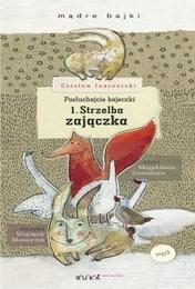 http://lubimyczytac.pl/ksiazka/254647/posluchajcie-bajeczki