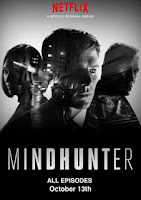 http://viaggiatricepigra.blogspot.it/2017/12/mindhunter.html