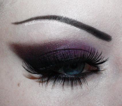 Drama Queen Makeup Amatmakeupco