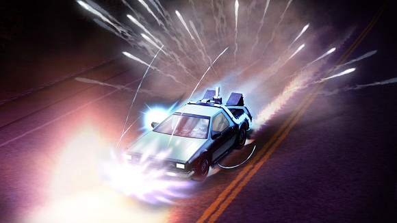 back-to-the-future-the-game-pc-screenshot-www.ovagames.com-4