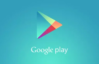 Google Play Store Patched Android Apk