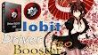 Iobit Driver Booster PRO 6.4.0.394 full terbaru