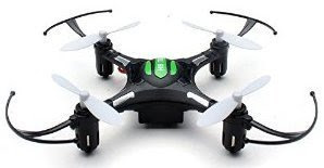 Jual Drone Eachine-H8-Mini-2 Murah
