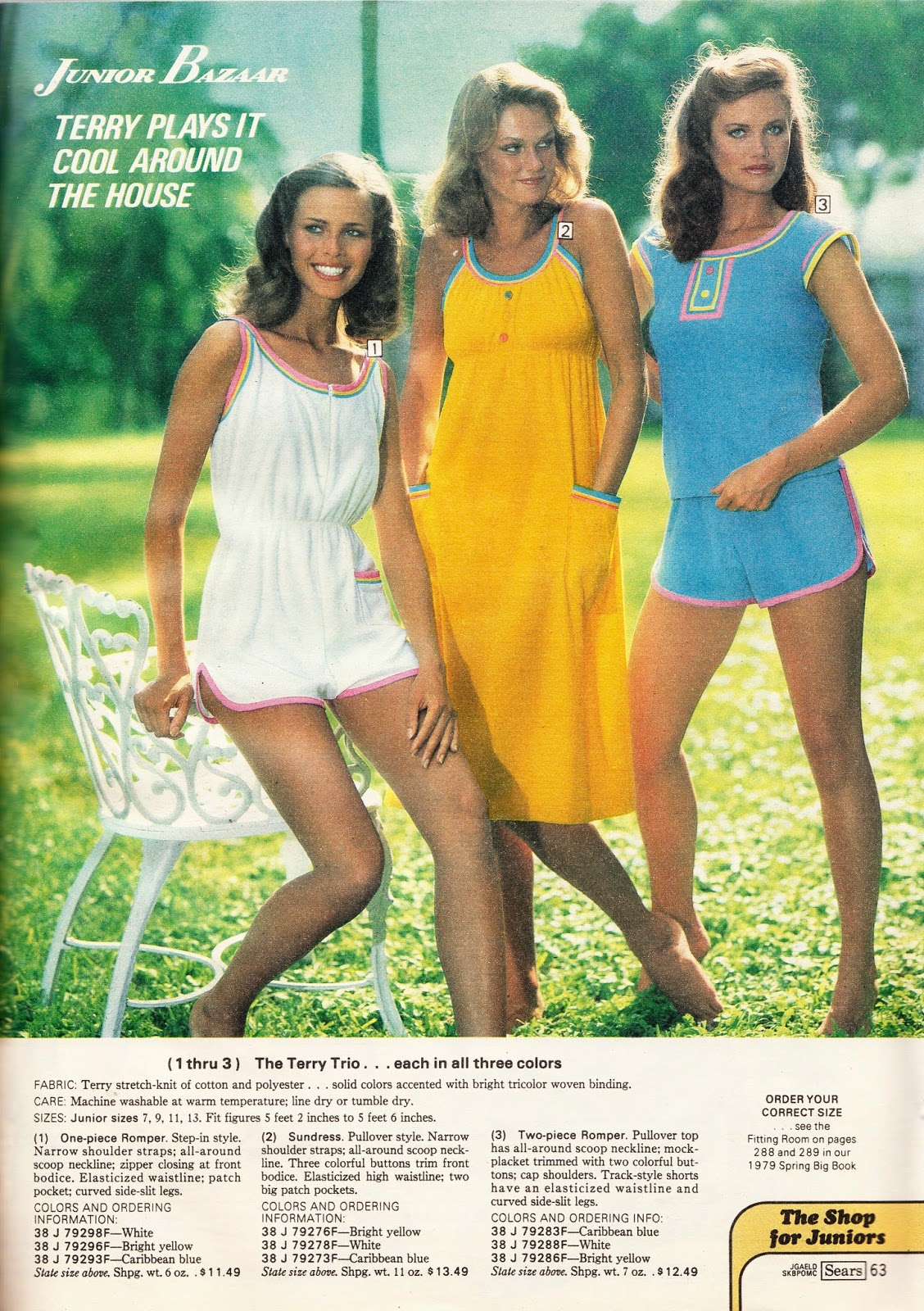 1000+ images about 1979 on Pinterest   Christmas catalogs ...