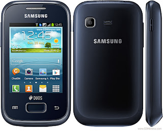 Manual samsung galaxy y android 2. 3. 5 device guides.