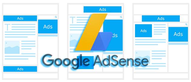 Daftar Situs Iklan Dengan Nilai BPK/CPC Rendah Pada Adsense
