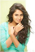 Deepa Sannidhi Portfolio for  Exclusive 11.JPG