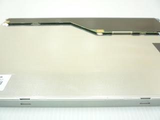 LQ121K1LG52