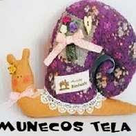 Patrones, Gratis, Muñecos, Tela, Free, Patterns, Cloth, Dolls