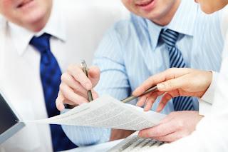 como elaborar o edital de licitação em 15 passos