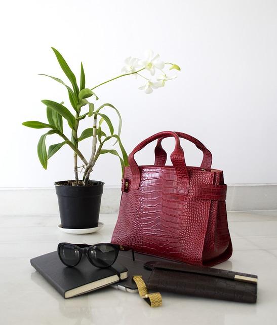 98ccfde0dc4 Bolsas da companhia francesa Hermès são criações artísticas originais e