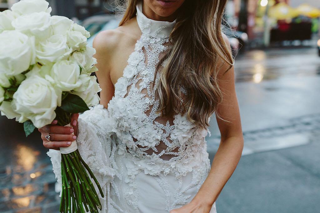 SYDNEY BRIDAL COUTURE INTERVIEW WEDDING DRESS DESIGNER AUSTRALIA
