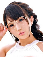 ORETD-377 Koharu-chan 2