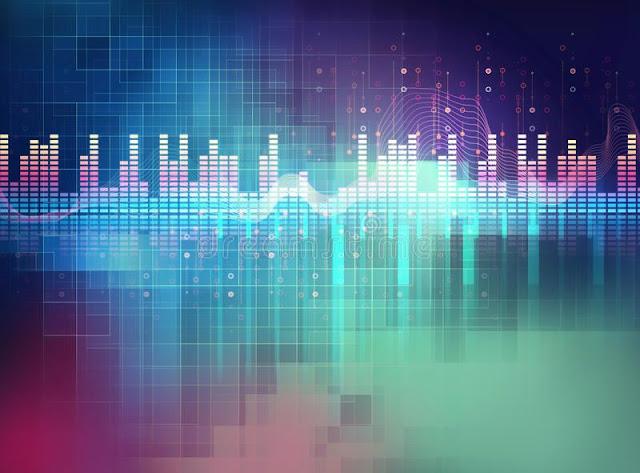 10 Situs Dowload Efek Suara Gratis Terbaik 2018