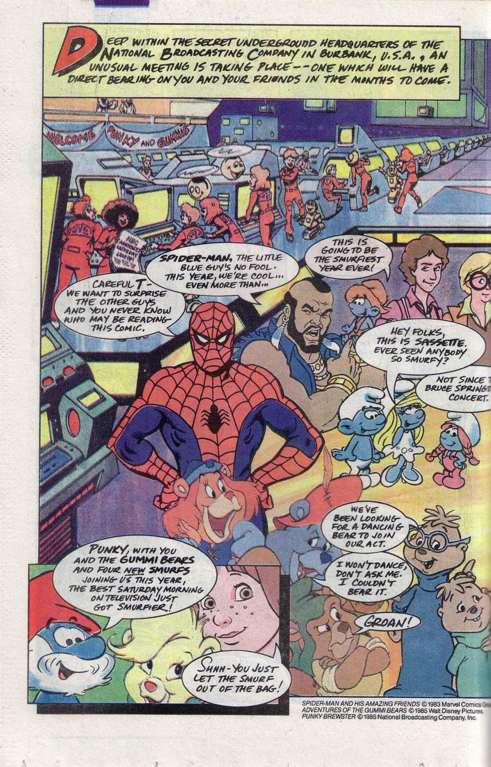 Detective Comics (1937) 557 Page 16