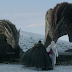 Assista ao trailer da 8ª temporada de Game of Thrones