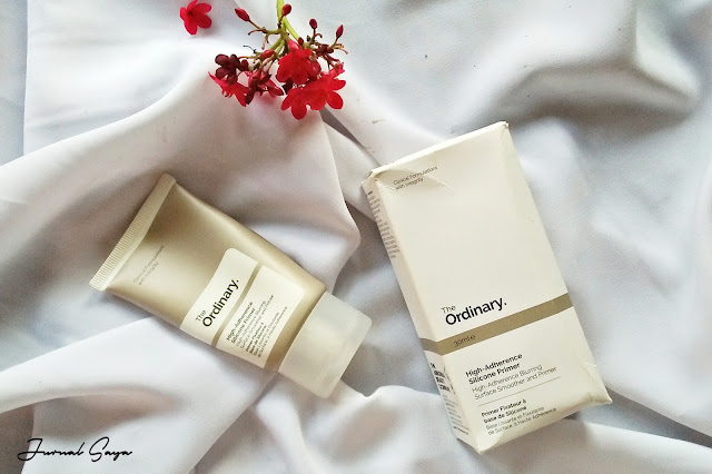 primer the ordinary