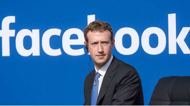 Ejecutiva de Facebook sugiere cobrar a usuarios para garantizar privacidad