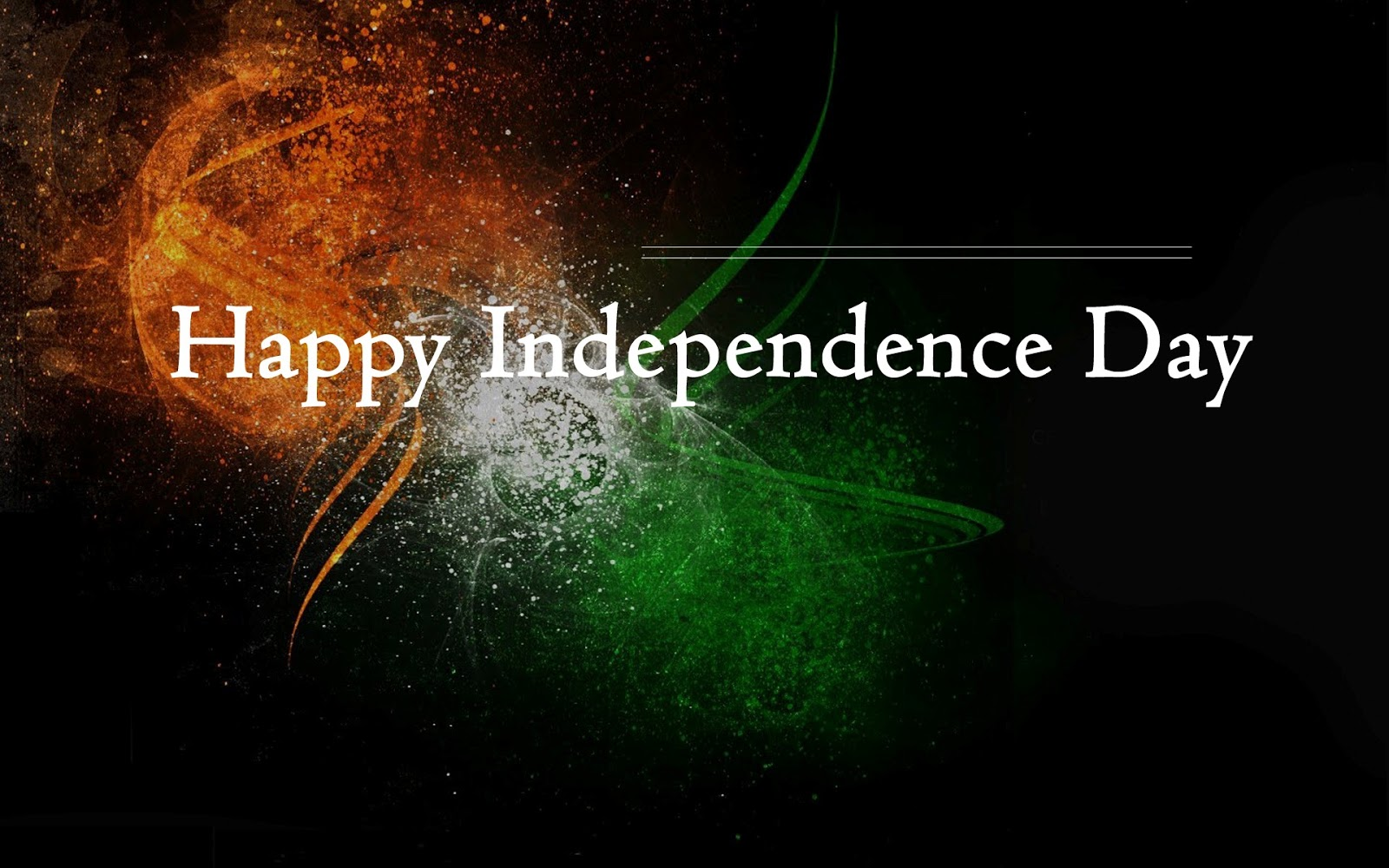 independence day - photo #16