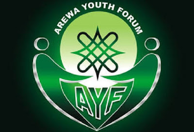 We'll Attack You If You Support Restructuring - Northern Youths Warn Northern Leaders