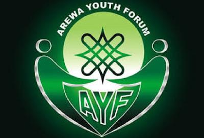 Arewa youth forum