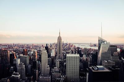 curso en nueva york para jóvenes