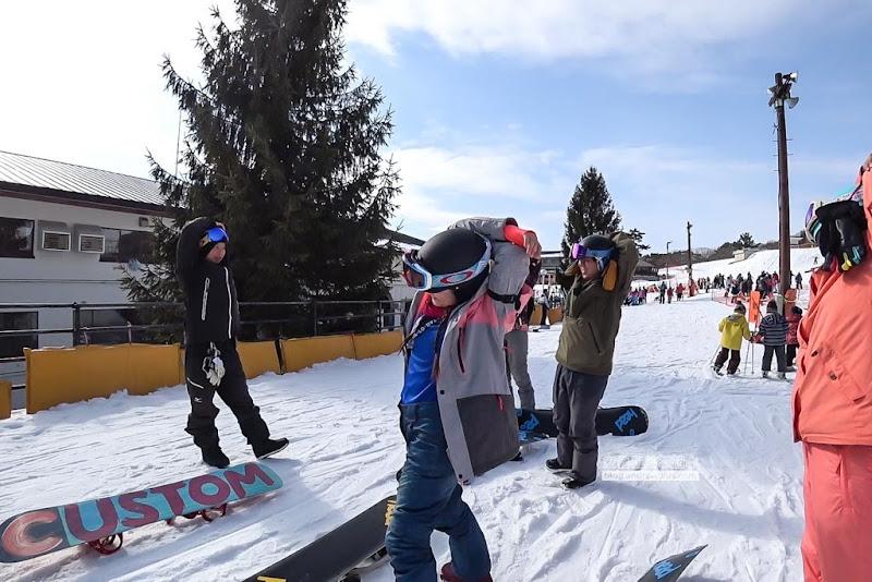 Inawashiro-Ski-Resort-44.jpg
