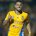 Crónica: Tigres 3-0 Herediano