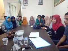 Kemenag Ajak Mahasiswa Bidikmisi Menjadi Aktivis