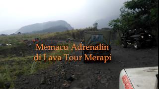 http://www.nurulfitri.com/2016/05/memacu-adrenalin-di-lava-tour-merapi.html