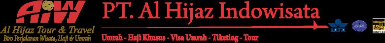 Wisata Halal Paket Tour Muslim Pilih, Tentukan, Berangkat !