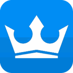 Kingroot APK Latest version