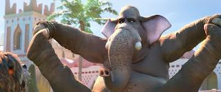 Screenshot Zootopia (2016) BluRay 360p Subtitle Bahasa Indonesia - www.uchiha-uzuma.com