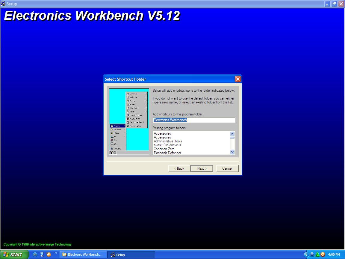 WORKBENCH GRATUIT 5.12 ELECTRONIC TÉLÉCHARGER